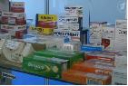 Замороженные цены: почему дорожают лекарства?