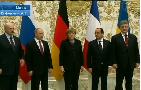Минские переговоры: как гарантировать исполнение договоренностей?