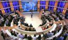 Время покажет — выпуск от 28.03.2016 Пенсионер в России